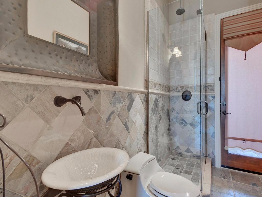 Sold Property | 209 Neville Wood CT Austin, TX 78738 27