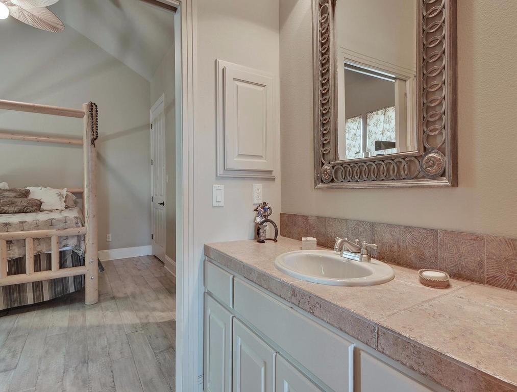 Sold Property | 209 Neville Wood CT Austin, TX 78738 28