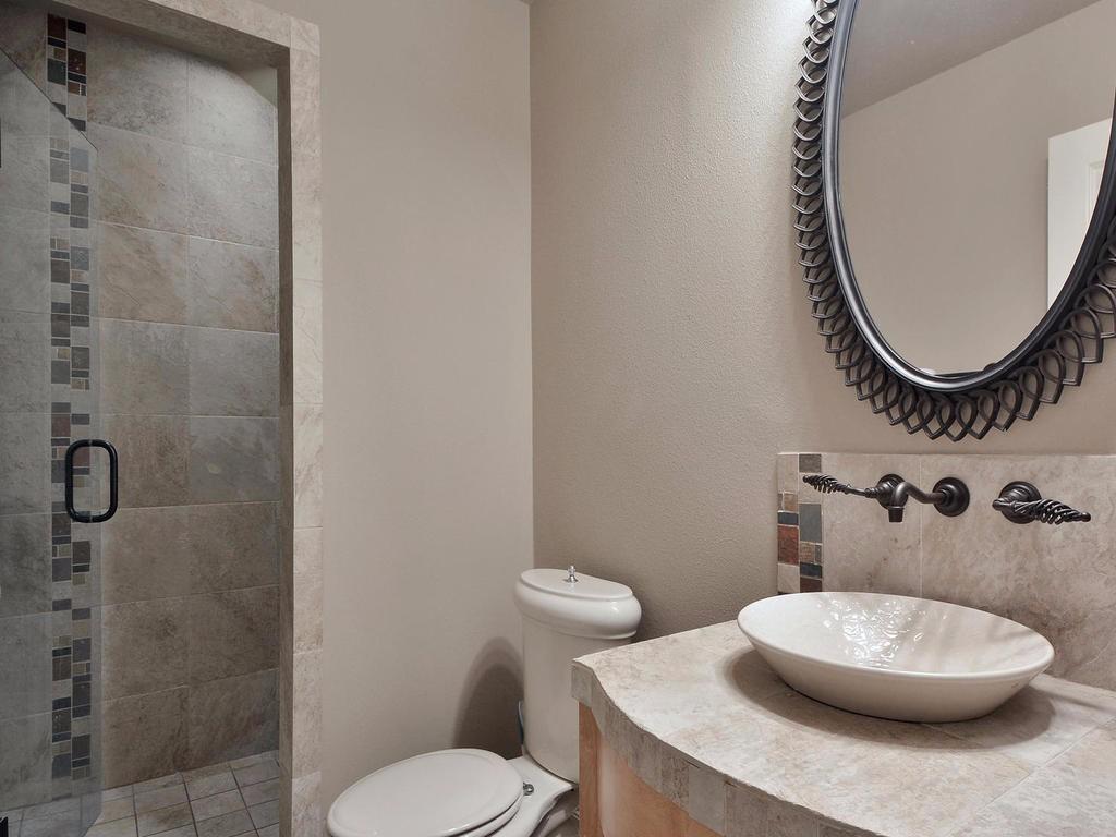 Sold Property | 209 Neville Wood CT Austin, TX 78738 29