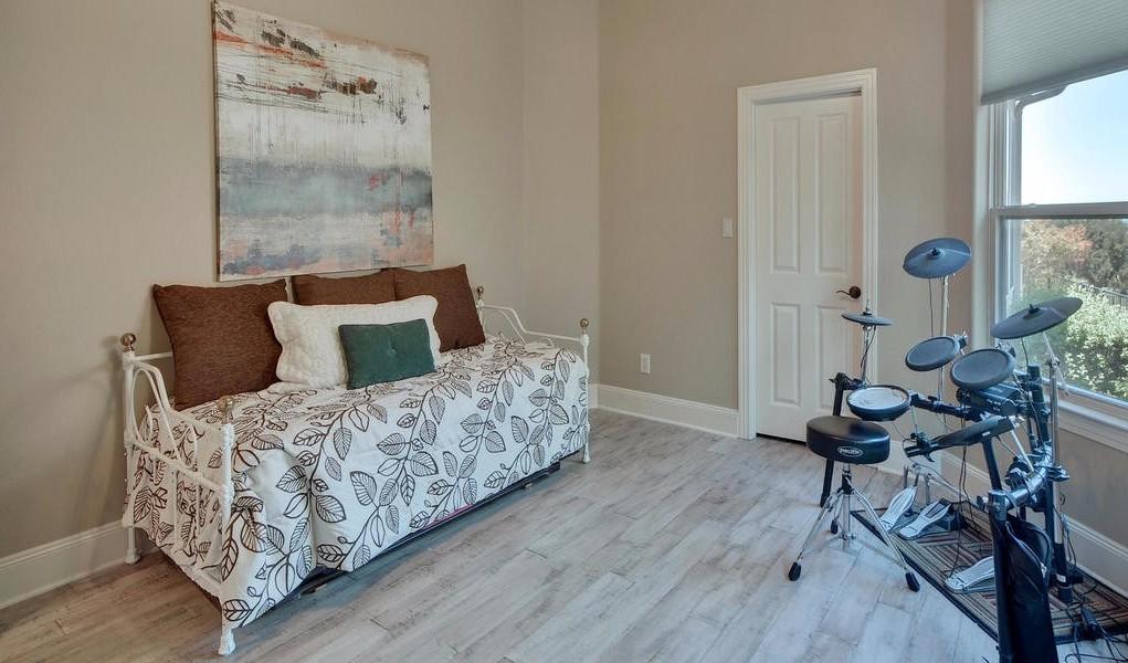 Sold Property | 209 Neville Wood CT Austin, TX 78738 30