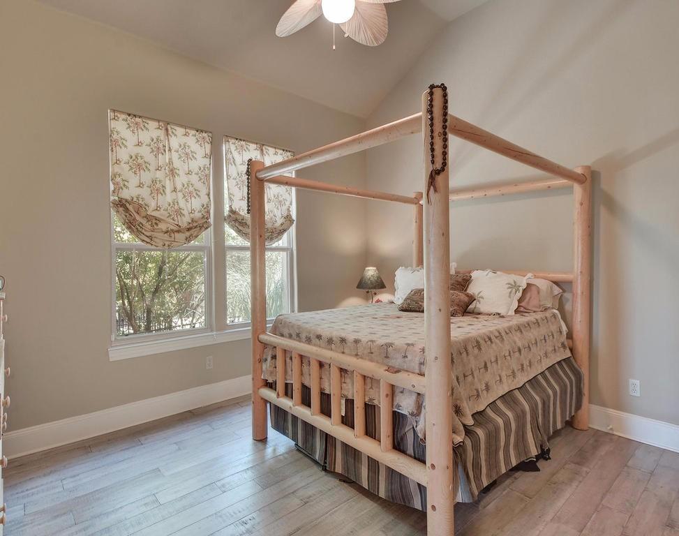 Sold Property | 209 Neville Wood CT Austin, TX 78738 31