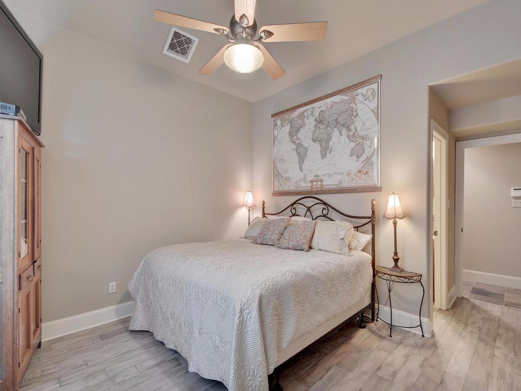 Sold Property | 209 Neville Wood CT Austin, TX 78738 32