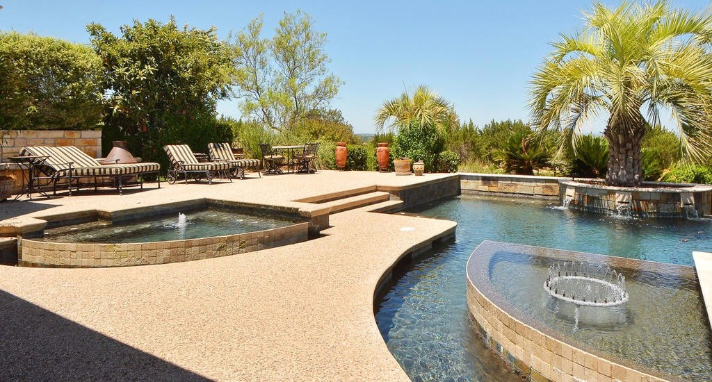 Sold Property | 209 Neville Wood CT Austin, TX 78738 34