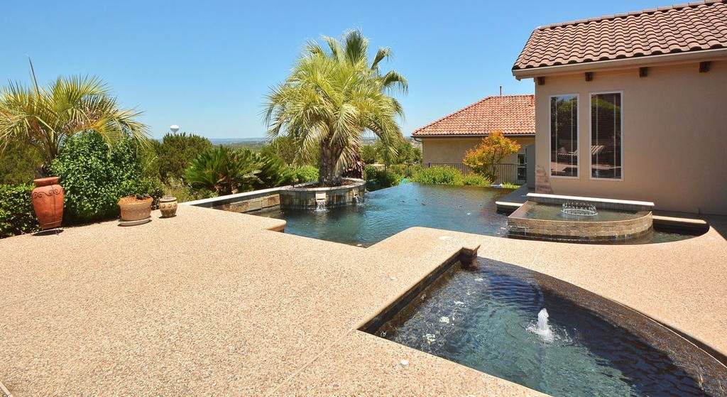 Sold Property | 209 Neville Wood CT Austin, TX 78738 35
