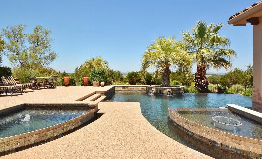 Sold Property | 209 Neville Wood CT Austin, TX 78738 36