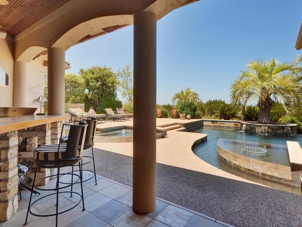 Sold Property | 209 Neville Wood CT Austin, TX 78738 37