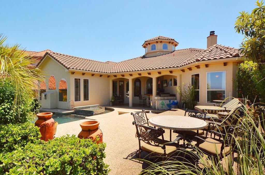 Sold Property | 209 Neville Wood CT Austin, TX 78738 38