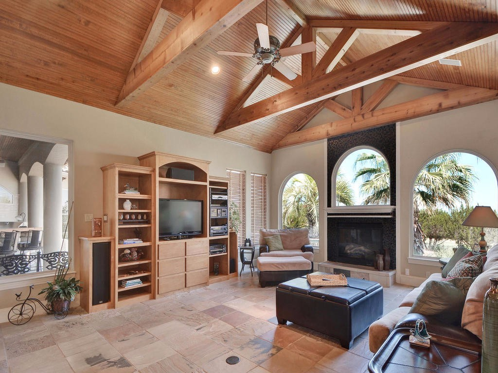 Sold Property | 209 Neville Wood CT Austin, TX 78738 4