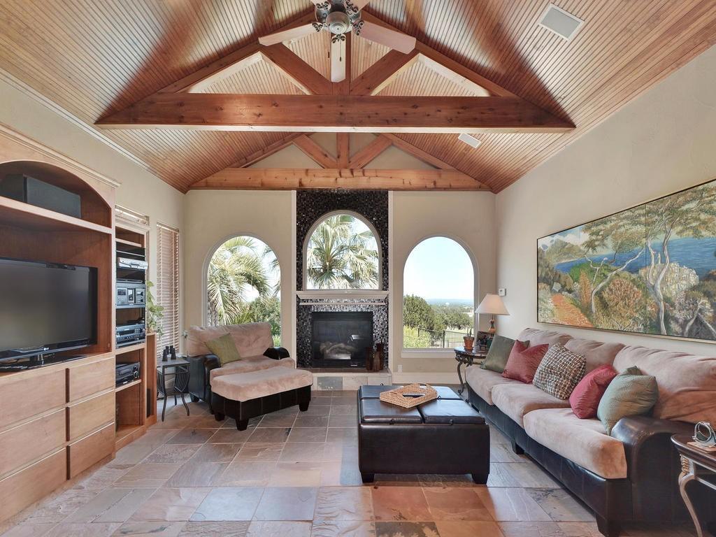 Sold Property | 209 Neville Wood CT Austin, TX 78738 5