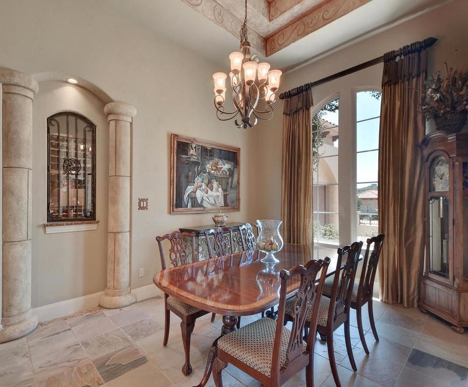 Sold Property | 209 Neville Wood CT Austin, TX 78738 6