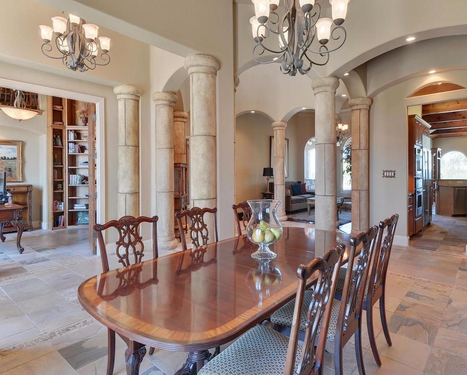 Sold Property | 209 Neville Wood CT Austin, TX 78738 7