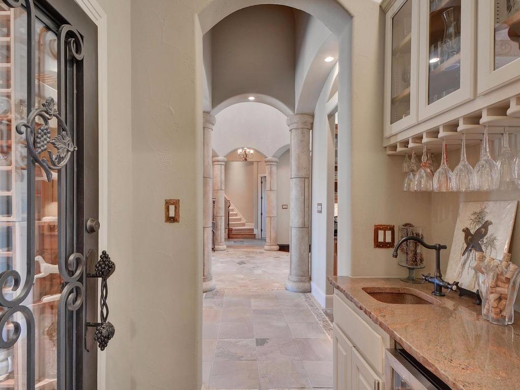 Sold Property | 209 Neville Wood CT Austin, TX 78738 8