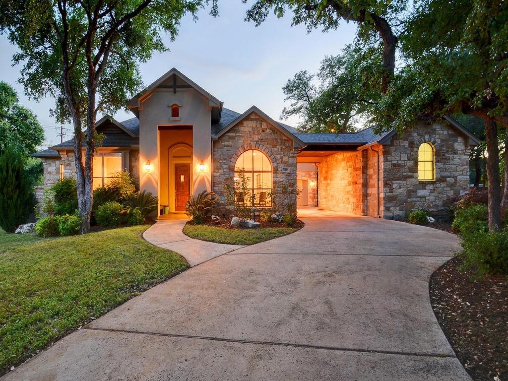 Sold Property | 3425 Caladium CIR Austin, TX 78748 0