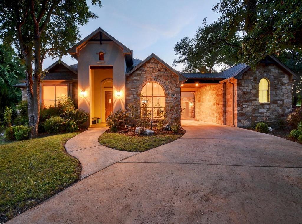 Sold Property | 3425 Caladium CIR Austin, TX 78748 1