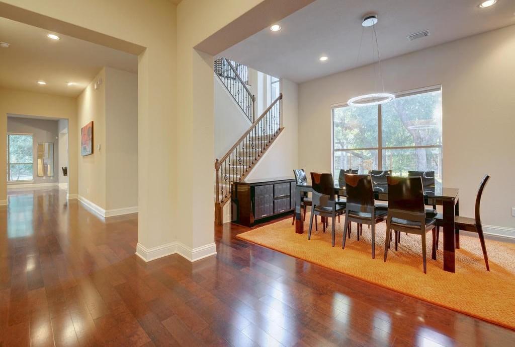 Sold Property | 3425 Caladium CIR Austin, TX 78748 10