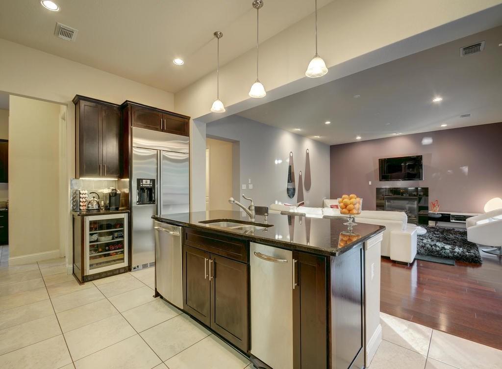 Sold Property | 3425 Caladium CIR Austin, TX 78748 11