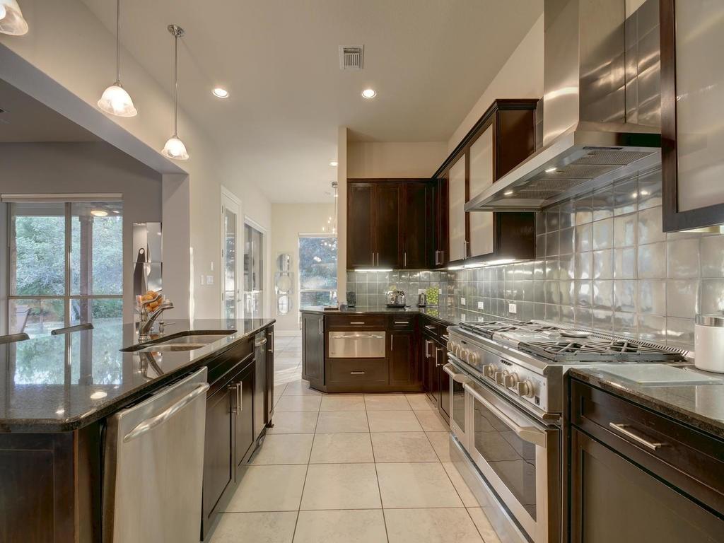 Sold Property | 3425 Caladium CIR Austin, TX 78748 13