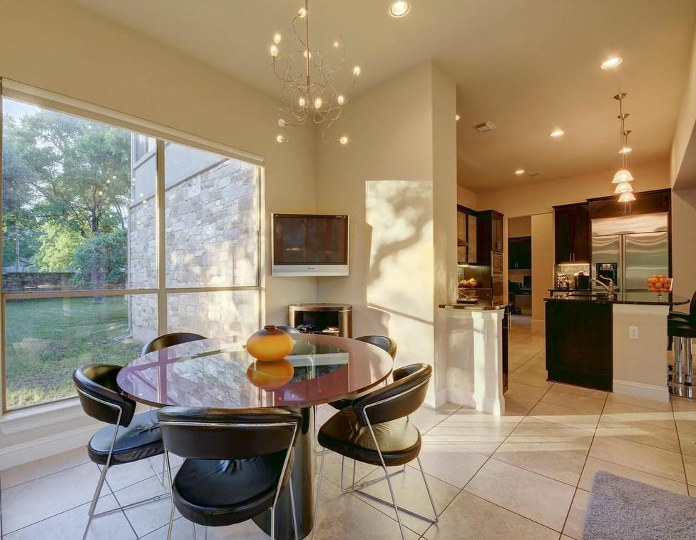 Sold Property | 3425 Caladium CIR Austin, TX 78748 14