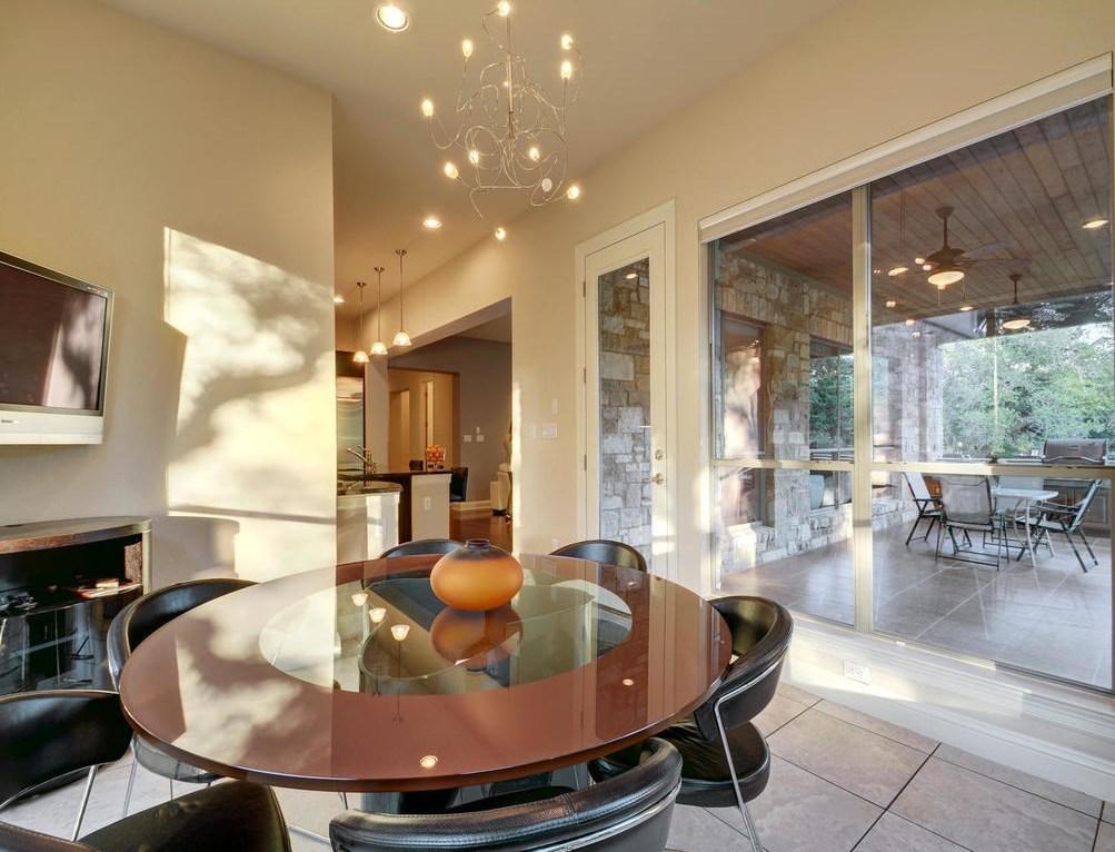 Sold Property | 3425 Caladium CIR Austin, TX 78748 15