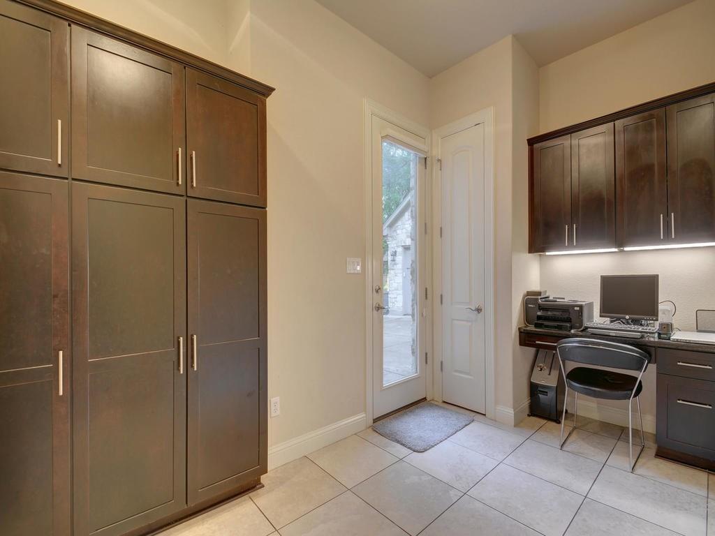 Sold Property | 3425 Caladium CIR Austin, TX 78748 16