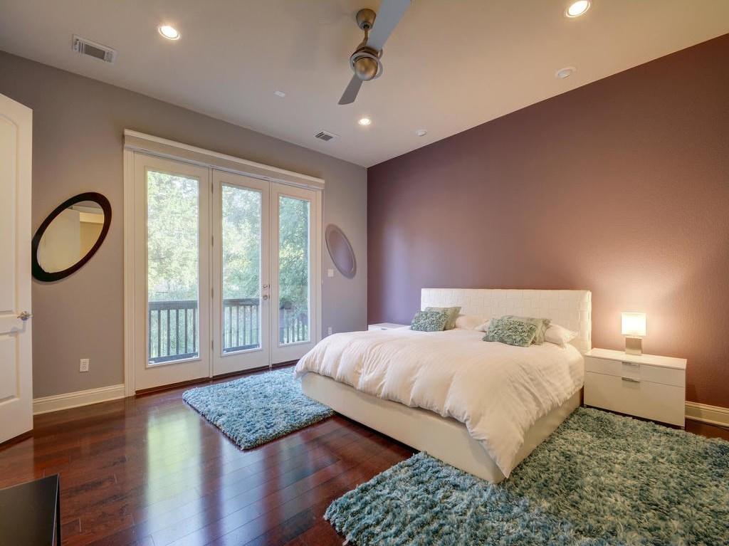 Sold Property | 3425 Caladium CIR Austin, TX 78748 17