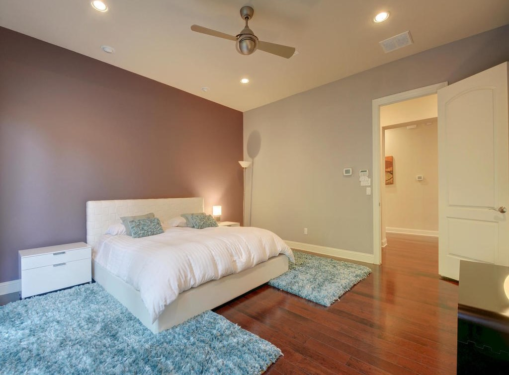 Sold Property | 3425 Caladium CIR Austin, TX 78748 18