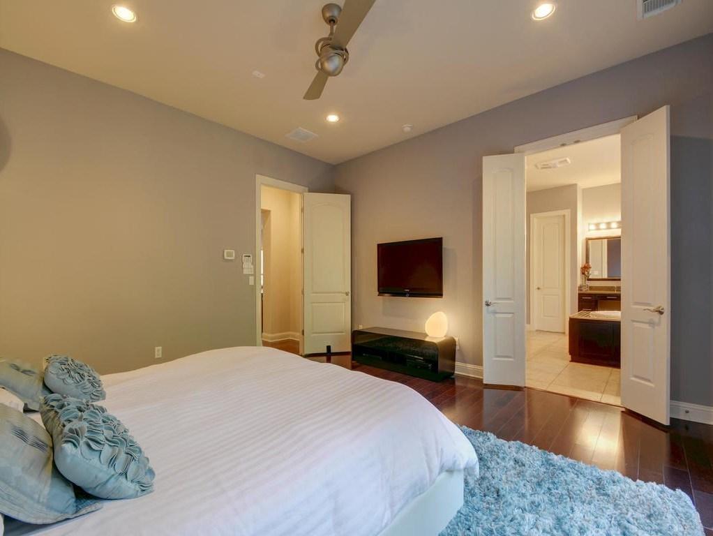 Sold Property | 3425 Caladium CIR Austin, TX 78748 19