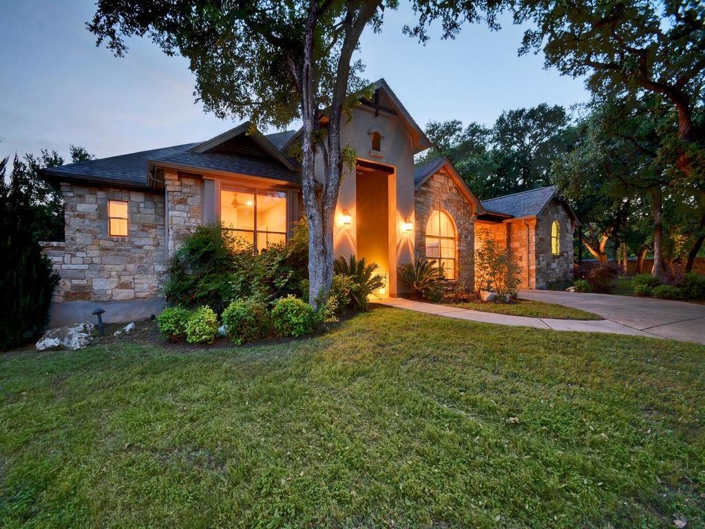 Sold Property | 3425 Caladium CIR Austin, TX 78748 2