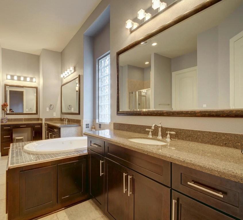 Sold Property | 3425 Caladium CIR Austin, TX 78748 20