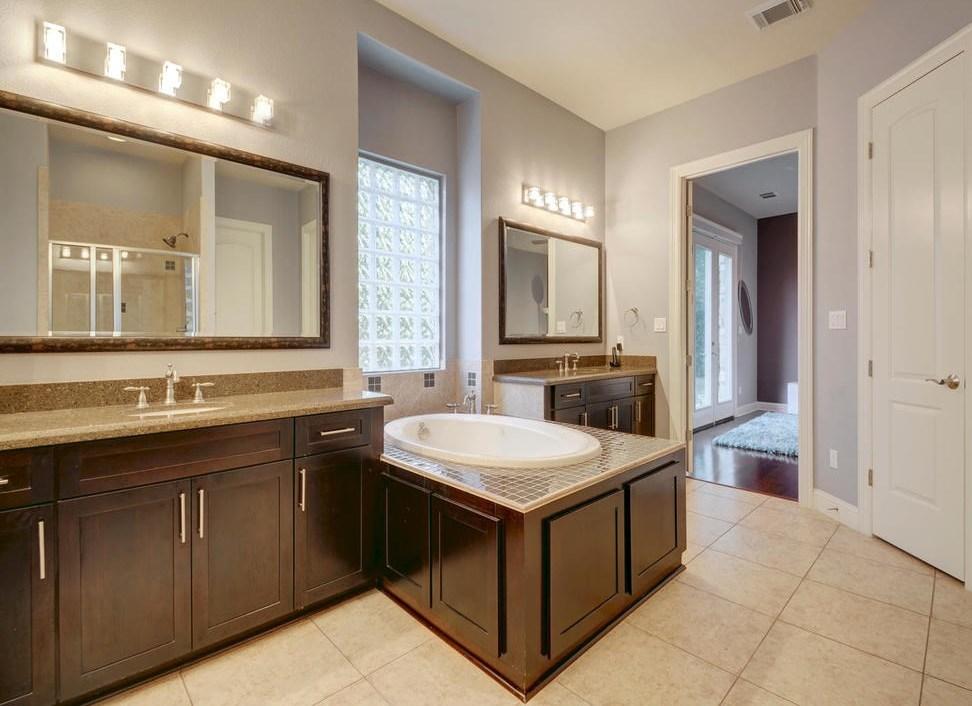Sold Property | 3425 Caladium CIR Austin, TX 78748 21