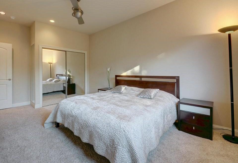Sold Property | 3425 Caladium CIR Austin, TX 78748 23