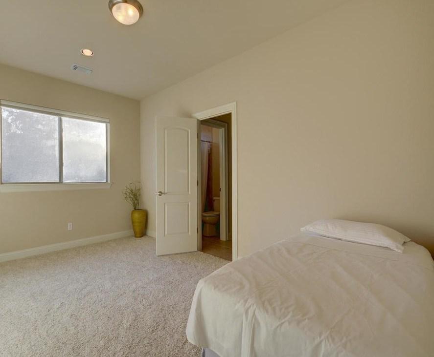 Sold Property | 3425 Caladium CIR Austin, TX 78748 24