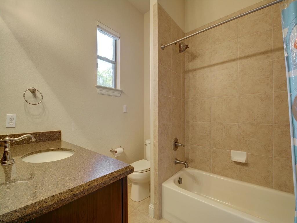 Sold Property | 3425 Caladium CIR Austin, TX 78748 25