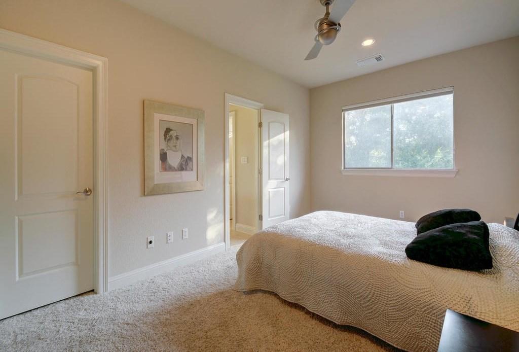 Sold Property | 3425 Caladium CIR Austin, TX 78748 26