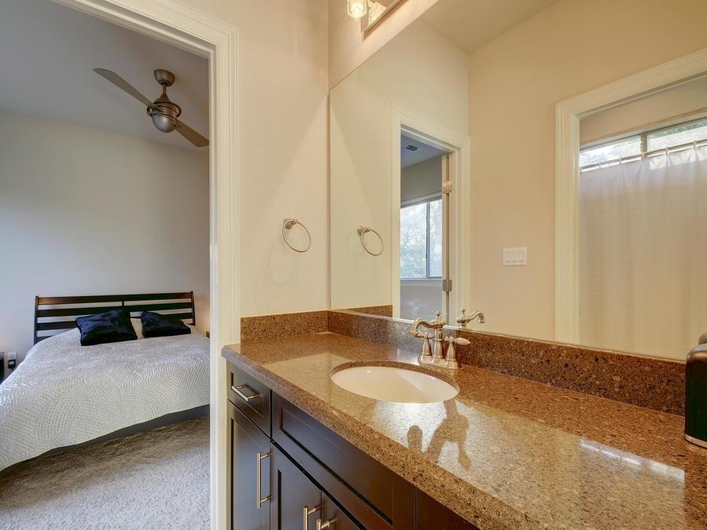 Sold Property | 3425 Caladium CIR Austin, TX 78748 27