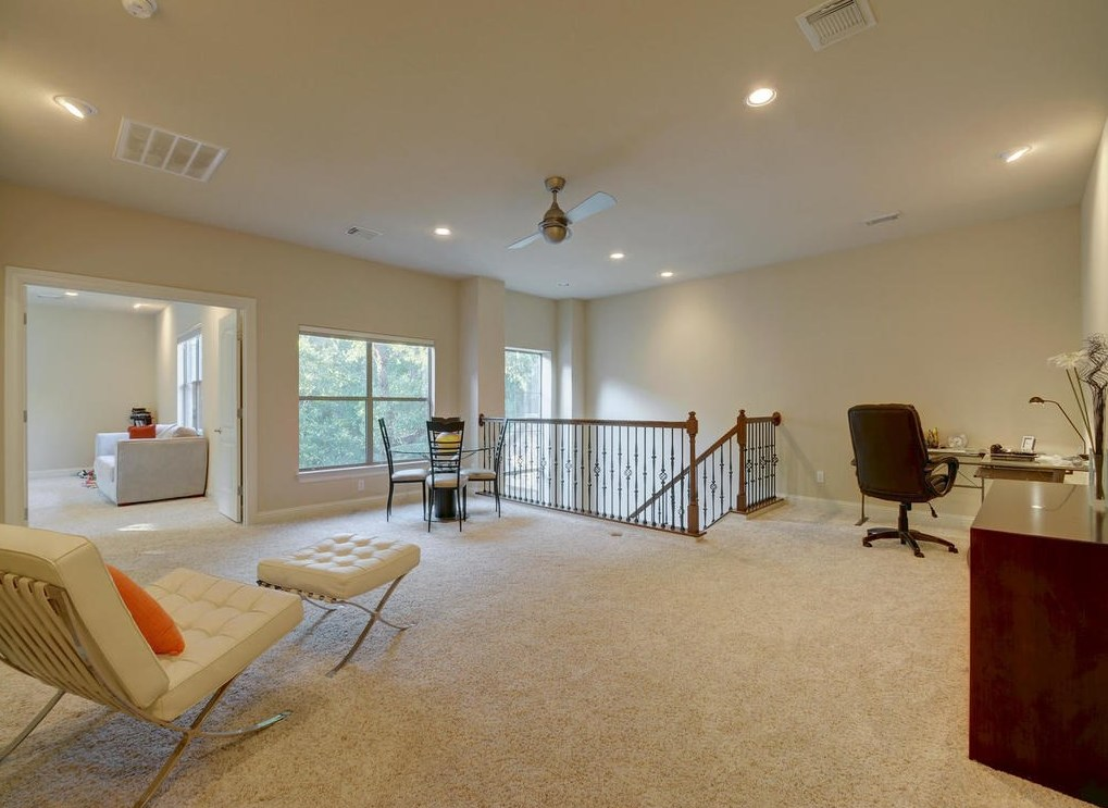 Sold Property | 3425 Caladium CIR Austin, TX 78748 28