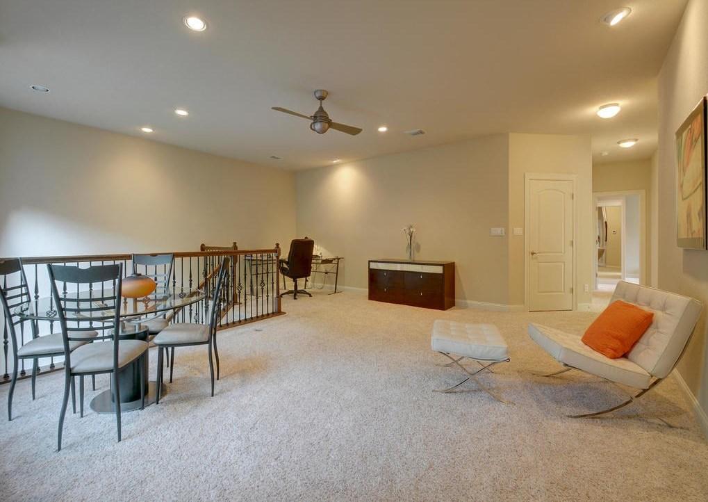 Sold Property | 3425 Caladium CIR Austin, TX 78748 29