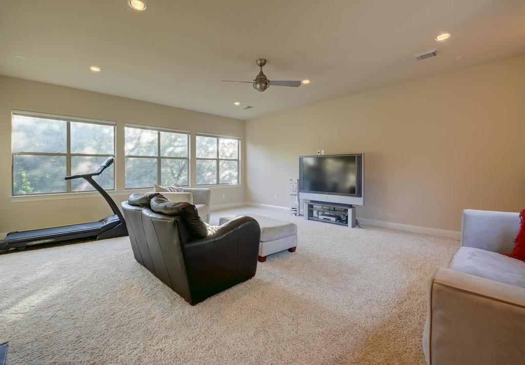 Sold Property | 3425 Caladium CIR Austin, TX 78748 30