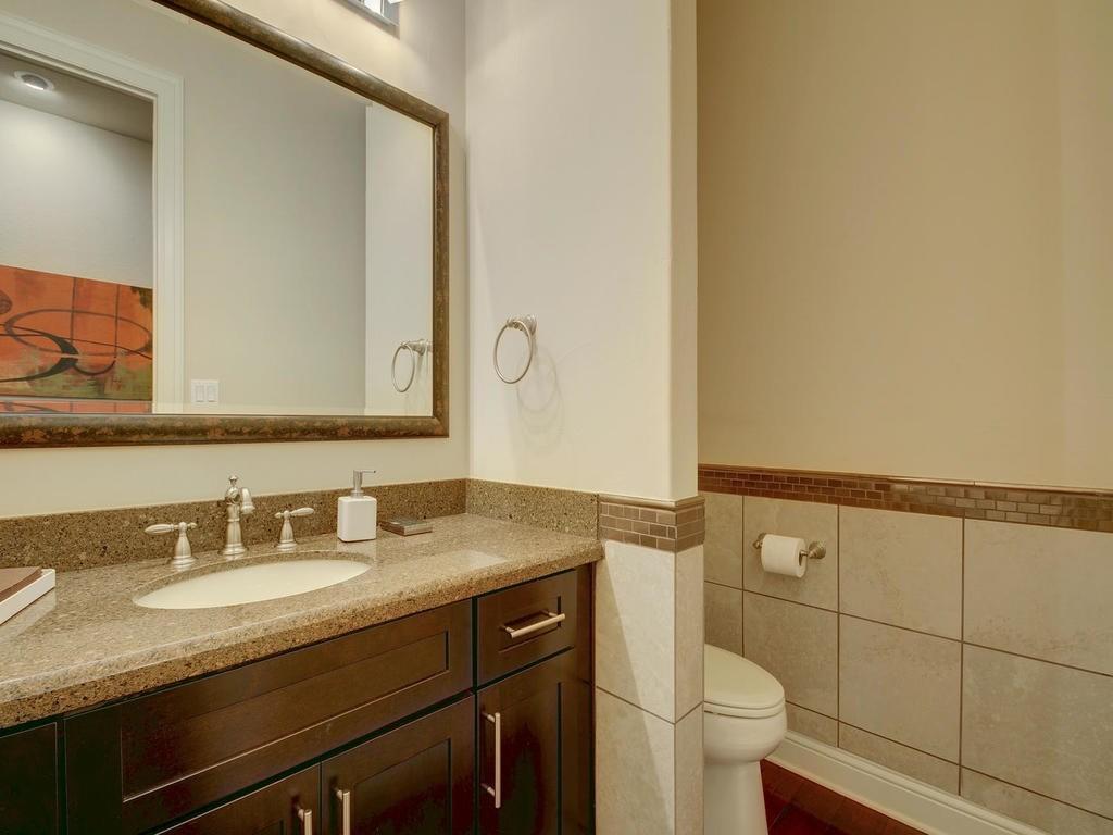 Sold Property | 3425 Caladium CIR Austin, TX 78748 31