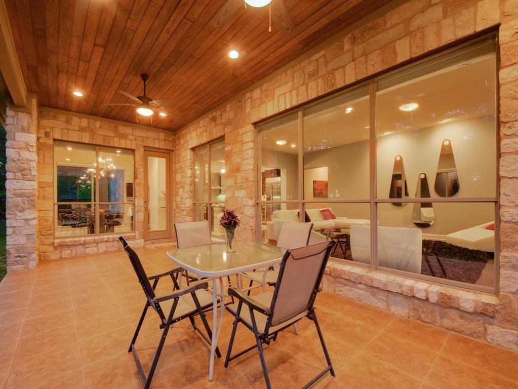 Sold Property | 3425 Caladium CIR Austin, TX 78748 32