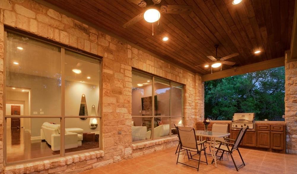 Sold Property | 3425 Caladium CIR Austin, TX 78748 33