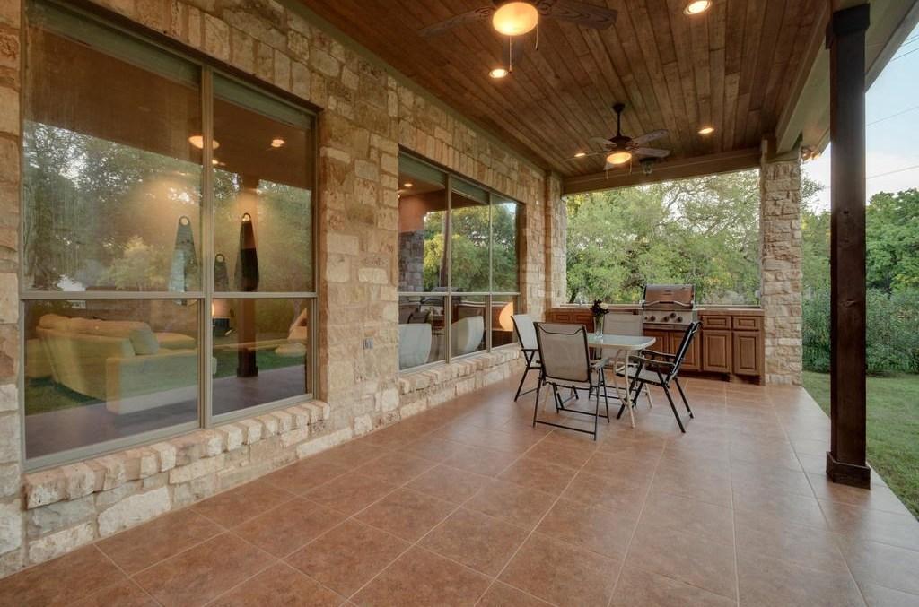 Sold Property | 3425 Caladium CIR Austin, TX 78748 34