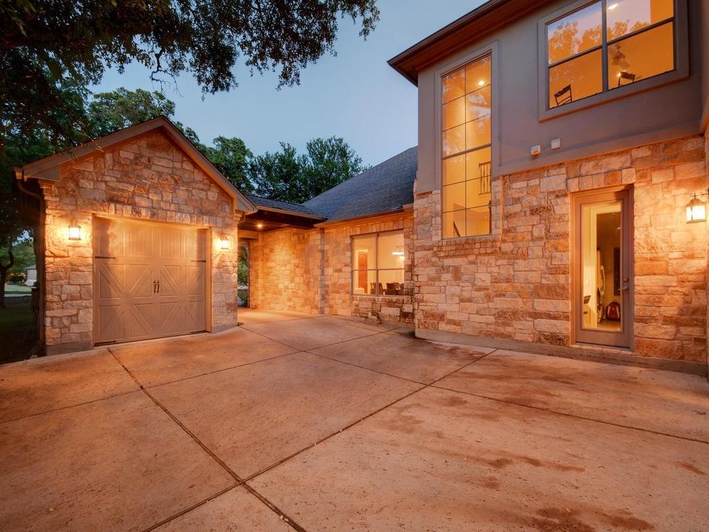 Sold Property | 3425 Caladium CIR Austin, TX 78748 35