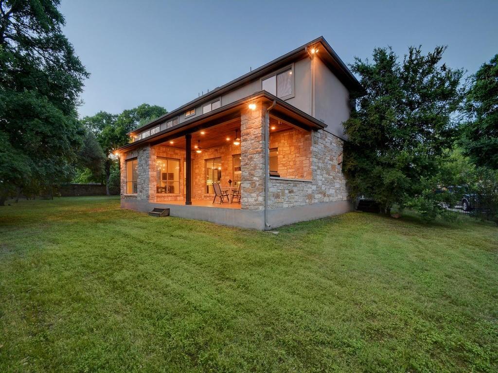Sold Property | 3425 Caladium CIR Austin, TX 78748 37