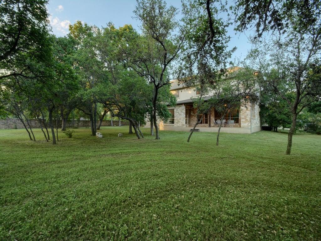Sold Property | 3425 Caladium CIR Austin, TX 78748 38