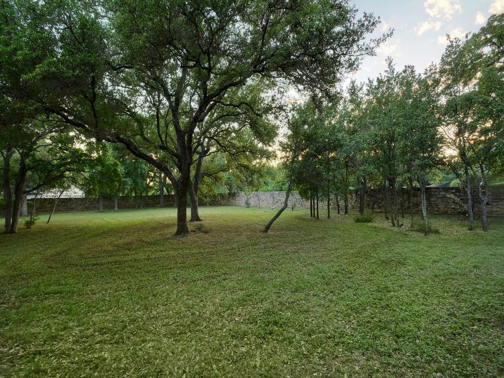 Sold Property | 3425 Caladium CIR Austin, TX 78748 39