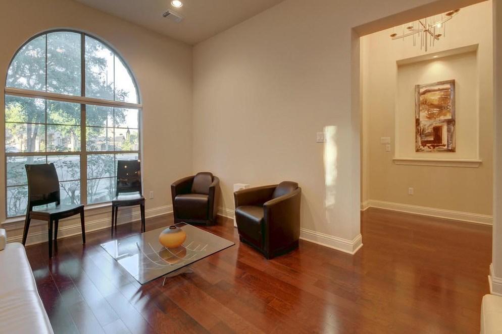 Sold Property | 3425 Caladium CIR Austin, TX 78748 5