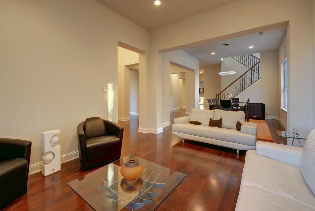 Sold Property | 3425 Caladium CIR Austin, TX 78748 6