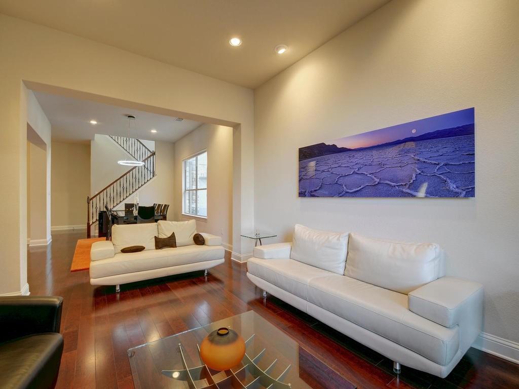 Sold Property | 3425 Caladium CIR Austin, TX 78748 7