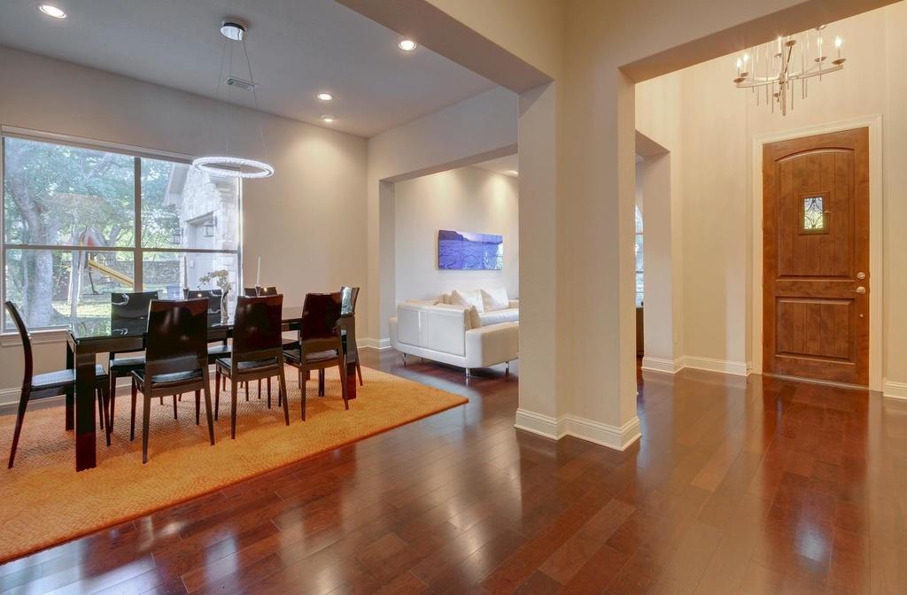Sold Property | 3425 Caladium CIR Austin, TX 78748 8